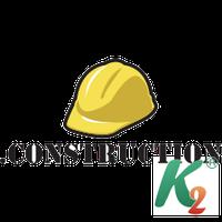 Регистрация домена construction