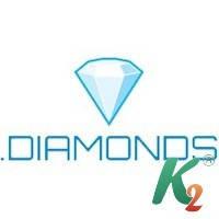 Регистрация домена diamonds