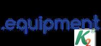 Регистрация домена equipment