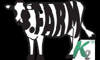 Регистрация домена farm
