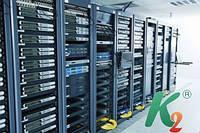 Регистрация домена hosting