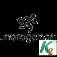 Регистрация домена management