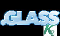 Регистрация домена glass