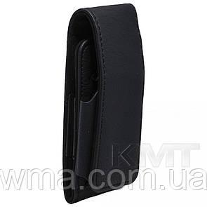 Protective Wallet — IQOS 3.0 (TNC302) — Black