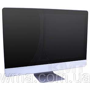 Моноблок Ultra Slim AIO PC 23.6