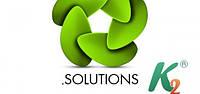 Регистрация домена solutions