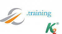 Регистрация домена training