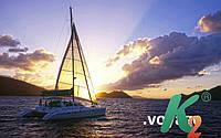 Регистрация домена voyage