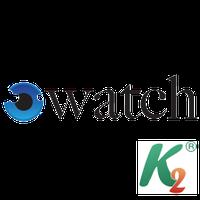 Регистрация домена watch