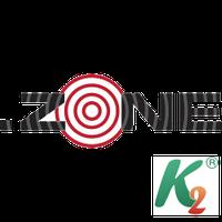Регистрация домена zone