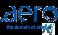 Регистрация домена aero