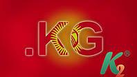 Регистрация домена kg