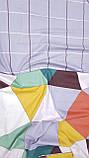 Постельное белье сатин Карат, фото 2
