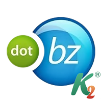 Регистрация домена bz
