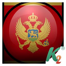 """Регистрация домена me - ТОВ """"К2Р"""" в Киеве"""