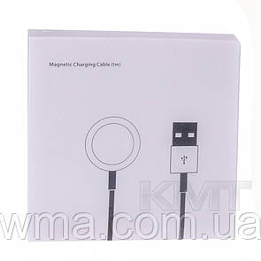 Apple Watch Magnetic Charging Cable High Copy (MKLG2)
