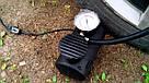 Автомобільний насос компресор Air Compressor, фото 10