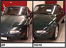 Жидкое стекло Willson Silane Guard устойчивое к царапинам для защиты кузова авто с водоотталкивающим эффектом, фото 7