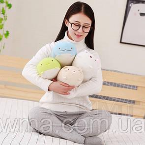 Подушка kids 28 cm  — Cat