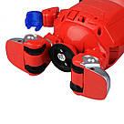 Интерактивный танцующий светящийся робот Dancing Robot детская игрушка со светомузыкой, фото 7