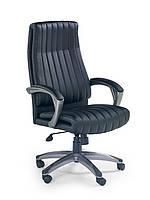 Офисное кресло Rodrigo