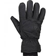Рукавиці чоловічі Marmot Basic Ski Glove S Black MRT17170.001-S