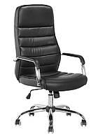 Офисное кресло Rufus (Halmar)
