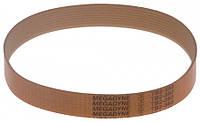 Ремінь слайсера TB2-380 для Sirman, GAM, Mastro, Angelo Po мод. 300/330/350