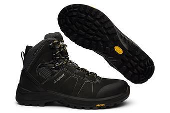Ботинки мужские Grisport Waterproof 14411N29 tn