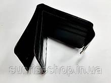 Дитячий гаманець для хлопчика, фото 3