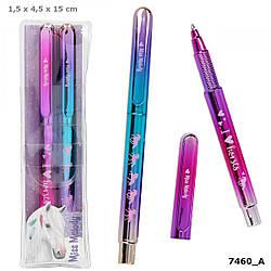 TOP Model Набір ручок  MISS MELODY (Топ Модел набор шариковых ручек 7460-A )