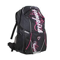 Рюкзак для роликов женский Tempish DiXi 27л, фото 1