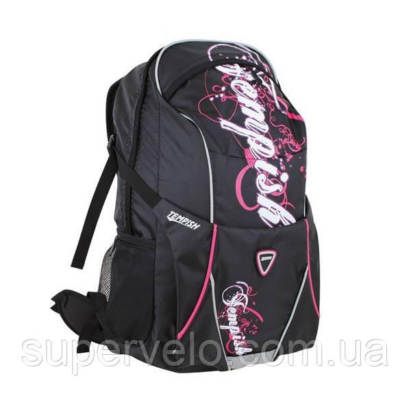 Маленький женский рюкзак для роликов купить купить рюкзак tatonka mowgli