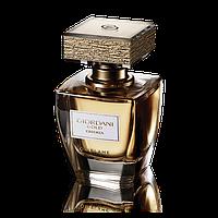 Женская парфюмерная вода (духи) GG Эссенза (Giordani Gold Essenza) от Орифлейм