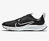 Оригінальні чоловічі кросівки для бігу Nike Air Zoom Pegasus 37 Shield (CQ7935-002)