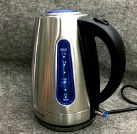Электрический чайник Sokany S12, фото 1