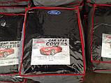 Авточохли Favorite на Ford Galaxy 2006-2010 мінівен,Форд Галаксі 2006-2010 мінівен, фото 4