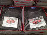 Авточохли Favorite на Ford Galaxy 2006-2010 мінівен,Форд Галаксі 2006-2010 мінівен, фото 7