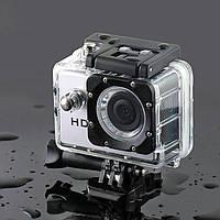Экшн камера Sport Cam A7, фото 1