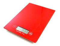 Ваги кухонні електронні Electronic Kitchen Scale S217