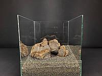 Композиция из камня - Хардскейп (YAMA STONE a026kar)