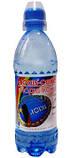 Йодис–Концентрат 40 мг/дм3 (0,5 л), фото 2