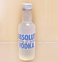 Мыло Бутылка Водки (2)