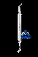 Гладилка обратная мини ТYPE 2  (Meddins), 1 шт., фото 1