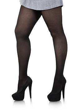 Колготки з широким носком RUBENS 60 (розмір 2 в кольорах)