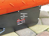 Обогреватель газовый Vitals GH-301, фото 5