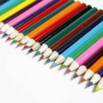 Набор для творчества. Большой набор для рисования на 150 предметов Чемодан, фото 3