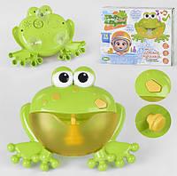 Детская игрушка для ванной - Лягушка TK Group TK 68965