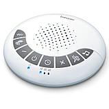 Звуковой прибор для сна Beurer SL 15 DreamSound, фото 2