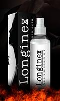 Спрей для продления полового акта Longinex, фото 1